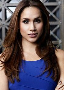 rachel zane suits tvmaze rachel zane suits tvmaze