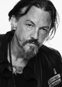 Filip 'Chibs' Telford