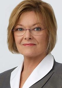 Jane Curtin Joanne Webster