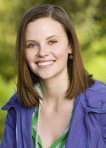 Haddie Braverman