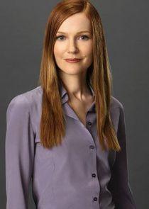 Abby Whelan