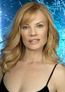 Catherine Willows