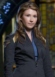 Dr. Jennifer Keller