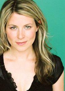 Sarah Lafleur