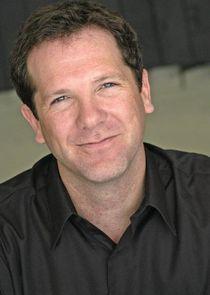 Bob Jesser