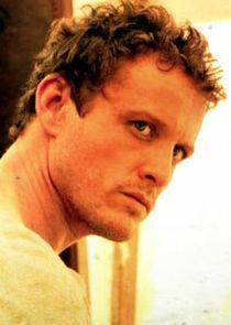 David Lyons Sebastian