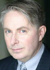 David Avalon