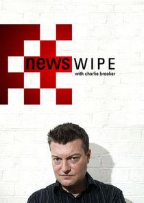 Newswipe