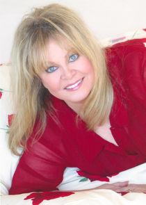 Rebecca 'Becky' Cunningham