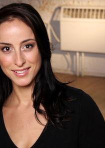 Kassandra Santos