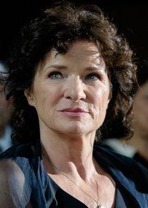 Linda van Dyck Marieke Vonk