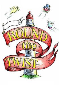 Round the Twist