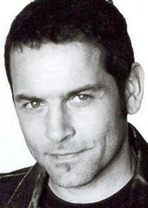 Robert Mammone Tony Mokbel