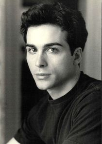 Eddie Malavarca