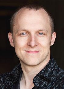 Peter Jorgensen