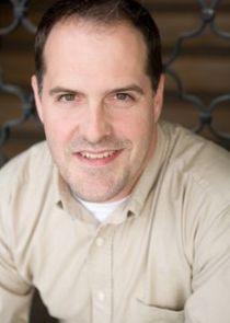 Dave Maldonado