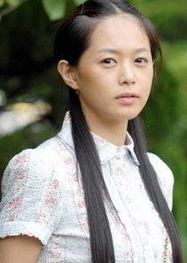 Lee Young Ah Nguyen Jin Joo
