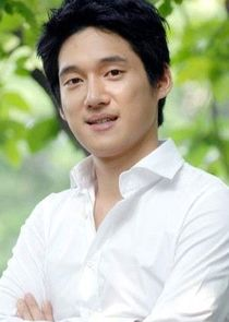 Song Chang Ui Kang Jun Woo
