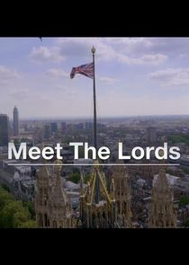 Meet the Lords