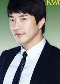 Kwon Sang Woo Ha Do Ya