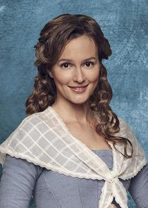 Deborah Revere
