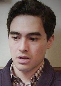 Troy Iwata
