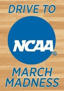 Drive to NCAA March Madness