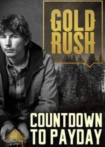 Gold Rush: Countdown to Payday