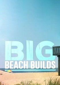 Big Beach Builds small logo