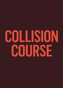 Collision Course small logo