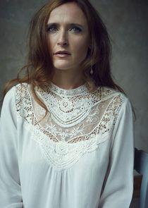 Regina Tiedemann