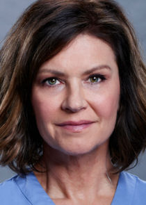 Dr. Dana Kinney