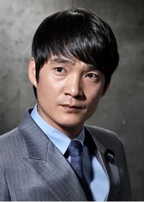 Kim Jung Hyun Kim Ji Won