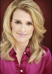 Kelly Hawthorne