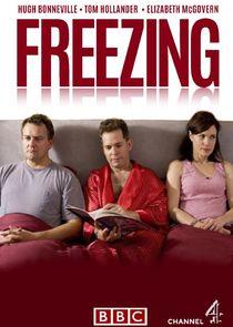 Freezing