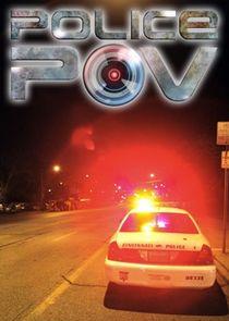 Police POV