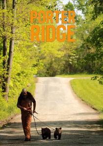 Porter Ridge