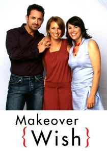 Makeover Wish