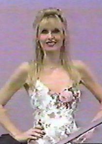 Irena Ferris