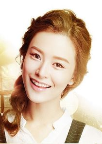Janice Man Wang Lin