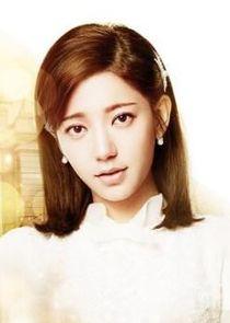 Puff Kuo Fang Si Yi