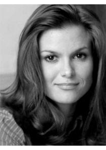 Melissa Renée Martin