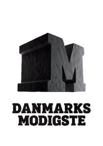 Danmarks modigste