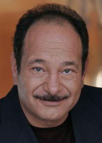 Juan Carlos Cantu