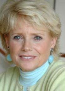Jennifer Darling