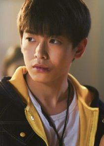 Peng Yu Chang Mo Ming