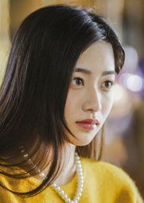 Sun Xue Ning Heavy Li