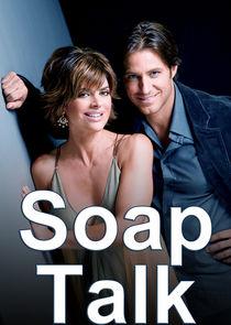 Soap Talk