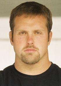 Derek Graf
