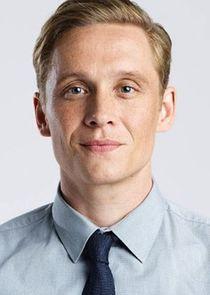 Matthias Schweighöfer Lukas Franke